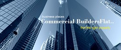 best real estate options in Okhla Industrial Area (okhla industrial area) Tags: kashmir premises showroom leasing renting hire property realestate office retails okhlaindustrial jasola nehruplace nagar puri space fiee land shed industrial dsidc dda dealer road lane sector phase 1 2 man girl woman age sale for lease