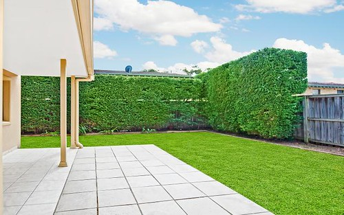 11/100-102 Fisher Road, Dee Why NSW 2099