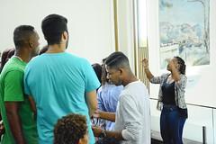 CULTO DE ENSINO DA PALAVRA 25-10-2016-14