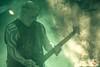 Slayer (Jesse Seilhan) Tags: aftershock jesseseilhan heavymetal guitar sonya6000 sonynex anonymousbeard musicfestival musicphoto musicphotography livemusic musicpix concert concerts concertphotography metal aftershock2016 monsterenergy2016 slayer kerryking thrashmetal tomaraya