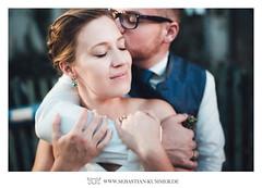 Franzi & Flo | Wetzlar | 2016 buff.ly/2dMD2KW #wedding #hochzeitswahn #photography #weddingphotography #destinationwedding #hochzeitsfotograf #hochzeit #bride #germany #hochzeitskleid #weddingdress #hochzeit2016 #photographysouls #tangledinfilm #love #get (Sebastian Kummer Photography) Tags: analog film mediumformat shooting portrait photoshooting beauty beautiful girl frau girlsonfilm photoshoot mamiya 645 filmisnotdead