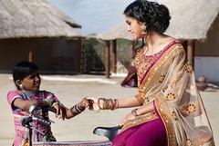 5807_1 (surtikart.com) Tags: saree sarees salwarkameez salwarsuit sari indiansaree india instagood indianwedding indianwear bollywood hollywood kollywood cod clothes celebrity style superstar star