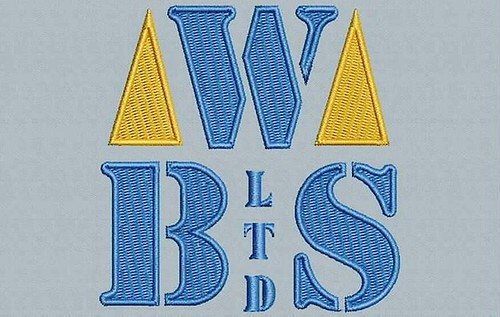 #wbs  #embroidery  www.IndianDigitizer.com