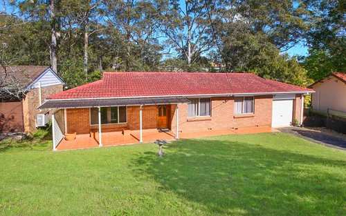 6 Spectrum Road, North Gosford NSW 2250