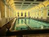 Main Pool, the Homestead (tombarnes20008) Tags: homestead resort hotel swimming pool historic omnihomestead hotsprings virginia bathcounty springs 1766 1901 1092 1903 1929 250thanniversary historichotelsofamerica nationaltrust mainpool 1904