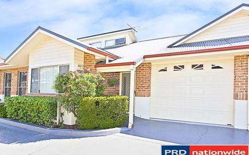2/12 Jamieson Street, Emu Plains NSW 2750
