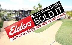34 Marlin Dr, South West Rocks NSW