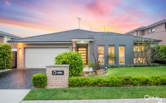 181 The Ponds Boulevard, The Ponds NSW