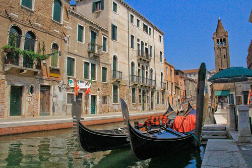 Venice-10 copy