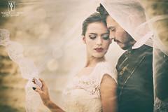 Photo Wedding (walterlocascio) Tags: wedding photowedding walterlocascio scaladeiturchi sposi serviziomatrimonialefotografico weddingsicily