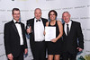 Knowsley Business and Regeneration Awards 2016