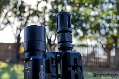 Triad 2 (DropDead Imagery) Tags: pws primary weapon systems triad mega arms railscales rail scales sbr short barrel rifle magpul surefire lantac cmc triggers