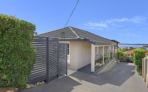 52 Porter Ave, Mount Warrigal NSW 2528