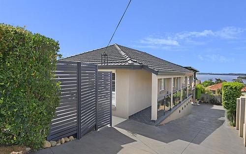 52 Porter Ave, Mount Warrigal NSW 2528