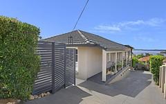 52 Porter Ave, Mount Warrigal NSW