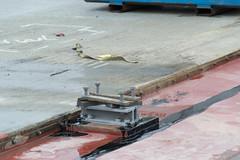 DSC_0005.jpg (jeroenvanlieshout) Tags: strukton gsb ballastnedam a50 renovatie tacitusbrug