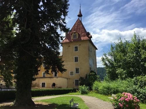 2016.07.16 056 Lendorf Kärnten