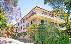 11/95 Pacific Parade, Dee Why NSW