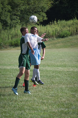 CHS Soccer 2016-10 (MikeM1270) Tags: boyssoccer catoctin fairfield varsity scrimmage emmitsburg