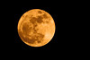 Supermoon, 14 Nov 2016 (Anindya Majumder PHOTOGRAPHY) Tags: supermoon anindya majumder kolkata fullmoon nightsky canon 7d space