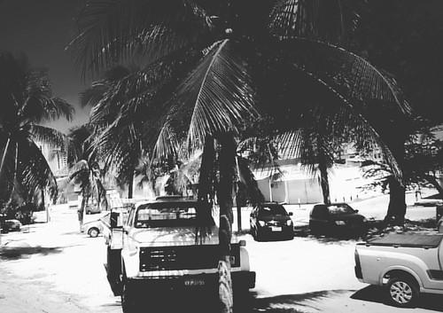 Natal city. Rio Grande do Norte's capital. 12nov2016. #Natal, #riograndedonorte, #sol, #litoral, #beach, #sun, #sol