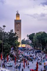 20161103-DSC_0760.jpg (drs.sarajevo) Tags: djemaaelfna morocco marrakech