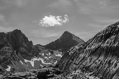Limestone (Frank Talamini) Tags: potes cantabria picosdeeuropa spain north mountains