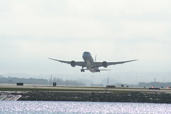 IMG_2617 (wmcgauran) Tags: kbos bos boston airport eastboston aviation airplane aircraft ja863j japanairlines jal boeing 787 787900