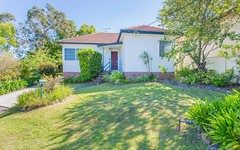 39 Fern Valley Road, Cardiff NSW