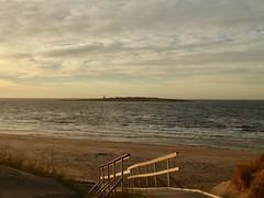 Tylsand beach (Miguelngel) Tags: suecia halmstad sweeden tylosand playa beach