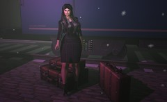 All Aboard (Raee Raya Aristotle (Rachel Acoustic)) Tags: mjn 7 deadly skins boutique 187 mm belleposes nyne hair the frozen fair 2016