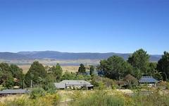 11 Acacia Place, East Jindabyne NSW