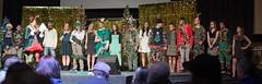 DSC_0437 (ethnosax) Tags: umeprep umepreparatoryacademy ume christmas beautypageant friends guys mrumerry 2016 holiday fundraiser school fun performance
