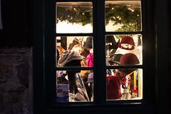 You Can Leave Your Hat On (RadarOReilly) Tags: weihnachtsmarkt christmasmarket strase street streetphotography strasenfotografie hte hats iserlohn barendorf nrw germany