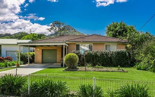 47 Main Arm Road, Mullumbimby NSW 2482