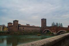 DSC_2164 (marcog91) Tags: urban verona italy river architecture outdoor around world discover amatorial italia city veneto romeo giulietta love