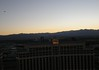 DSCN1225 (jblueafterglow) Tags: usa lasvegas nevada 2011 bellagiohotelandcasino lasvegasnevadausa june2011
