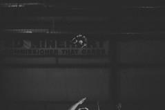 Stacy+Bonita Wedding-10 (Mike Victorick) Tags: family kids portraits nikon freestyle texas unique tx houston sigma maternity portraiture alienbee porter onlocation humble crosby newborns huffman engaging texasweddingphotography atascocita offcameralighting newcaney houstonweddingphotography 3ephotography houstonweddingphotographers neworleansweddingphotography kingwoodweddingphotographers kingwoodweddingphotography neworleansweddingphotographers texasweddingphtographers