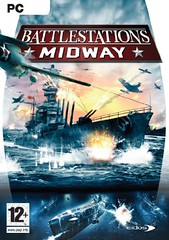 Battlestations Midway Online Game Code (Game Downloads) Tags: game code online midway battlestations