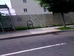 Fugue (Johny pockets) Tags: hot graffiti massachusetts somerville sdf fugue tht