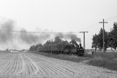 airbnb027 wo (RhinopeteT) Tags: germany steam east oschatz mugeln