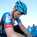 Rohan Dennis - Tour of California, stage 7