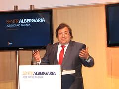 José Licínio Pimenta - Sentir Albergaria