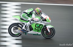 Bryan Staring - Go&Fun Honda Gresini - MotoGP (JDutheil-Photography) Tags: france macro bike sport monster race honda de photography la nikon energy track photographie grand racing prix bryan mans sp le di moto if motorcycle motogp af grip staring tamron bugatti circuit loire pays 72 f28 lemans ld gp 70200mm fil photographe sarthe josselin kenko dutheil dgx gresini mc7 doubleur phottix gofun d7000 jojothepotato bgd7000 jdutheil