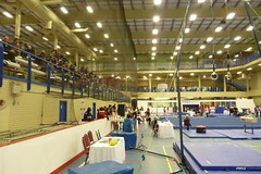 2013-04-20 18-31-30 0053 (Warren Long) Tags: gymnastics saskatchewan provincials level4 lloydminster taiso 2013 warrenlong 201304 20130421