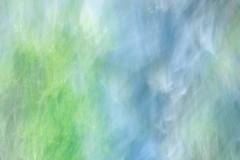 Gorkha (zabaraorg) Tags: new trip nepal light sunlight mountain snow plant abstract motion mountains reflection tree art love ice nature speed forest landscape la landscapes lomo energy paint track silent general artistic contemporary live empty air snapshot dream pass slide glacier trail theme kathmandu features himalaya hindu circuit buddism shaman tracking insight mantra nepali thamel spontaneity manaslu gorkha khola dharapani lomogrpahy phedi arughat namjung larkyala larkya bhimtang