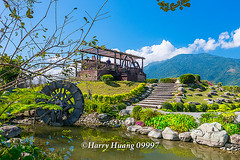 Harry_09997,,,,,,,,,,,,,,,,,,,,, (HarryTaiwan) Tags: taiwan     d800                    harryhuang     hgf78354ms35hinetnet