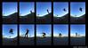 David Bo Yue Chen - Hardflip (JackAndrewGrant) Tags: jack skateboarding grant skatepark flip skate skater templeton tre kickflip hardflip filmer filmers iso100timelapserollestonjackandrewgrantsupermoonsuncarslightslonglightsbuzzychristchurchnewzealandphotography