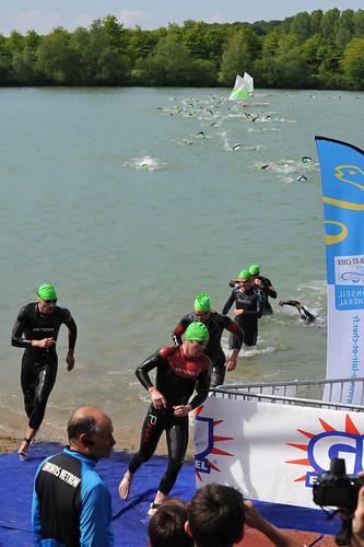 113934 Triathlon Vendôme 2013