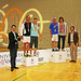 "Entrega de Trofeos Competición Interna • <a style=""font-size:0.8em;"" href=""http://www.flickr.com/photos/95967098@N05/8875614565/"" target=""_blank"">View on Flickr</a>"